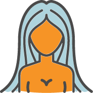 Avatar Vergine
