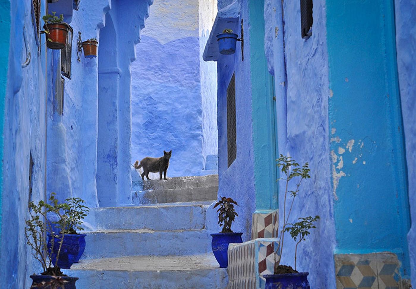 Chefchaouen-Marocco-IMG-1-TESTO
