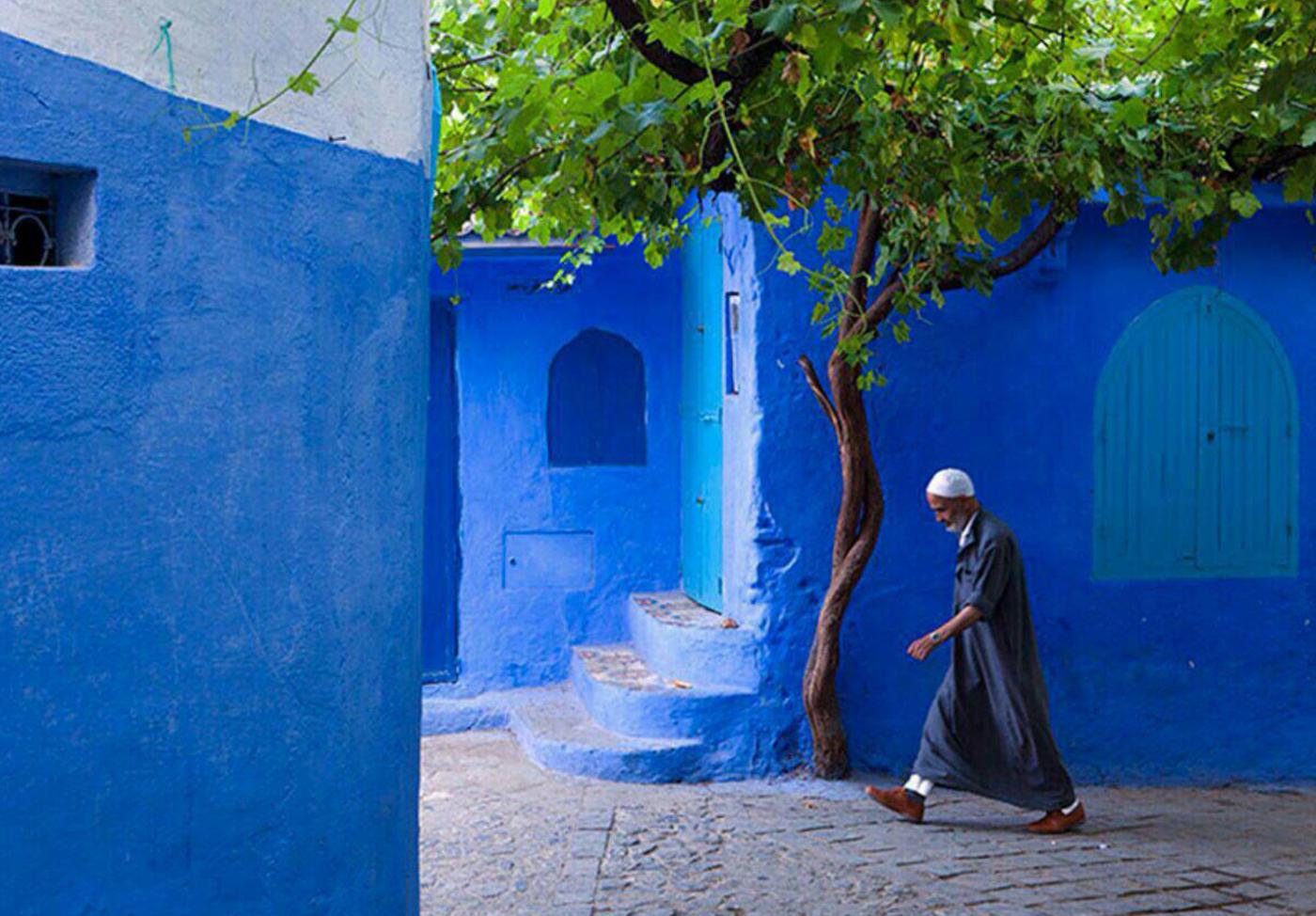Chefchaouen-Marocco-IMG-2-TESTO