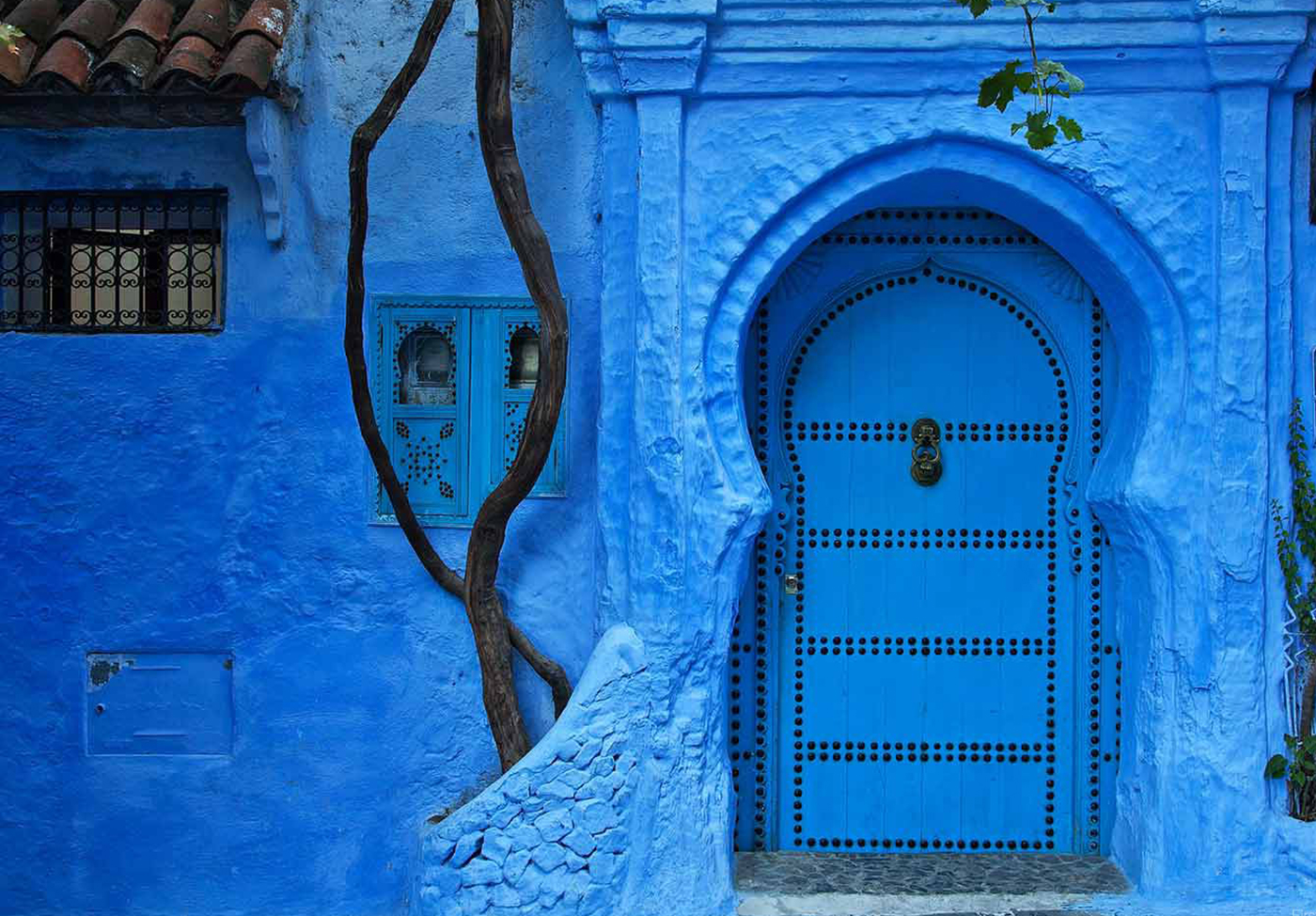 Chefchaouen-Marocco-IMG-3-TESTO