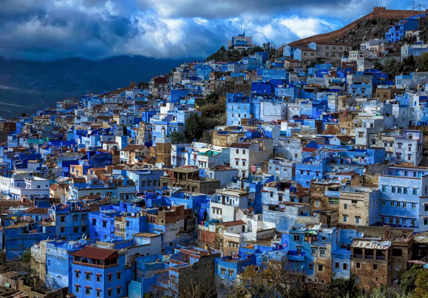 Chefchaouen-Marocco-IMG-4-TESTO