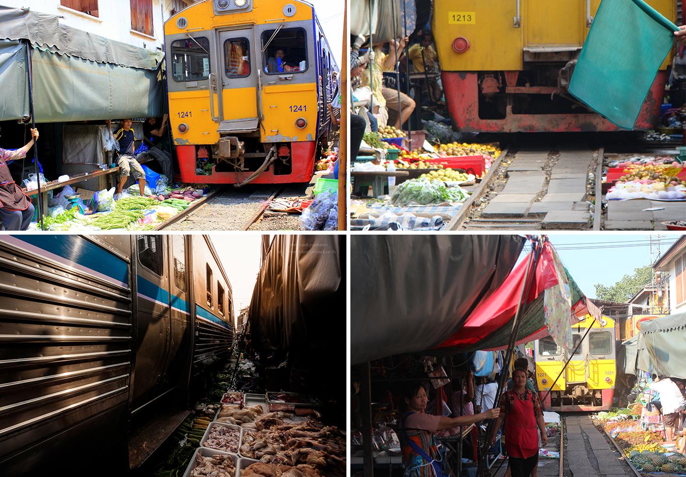 maeklong-railway-market-2