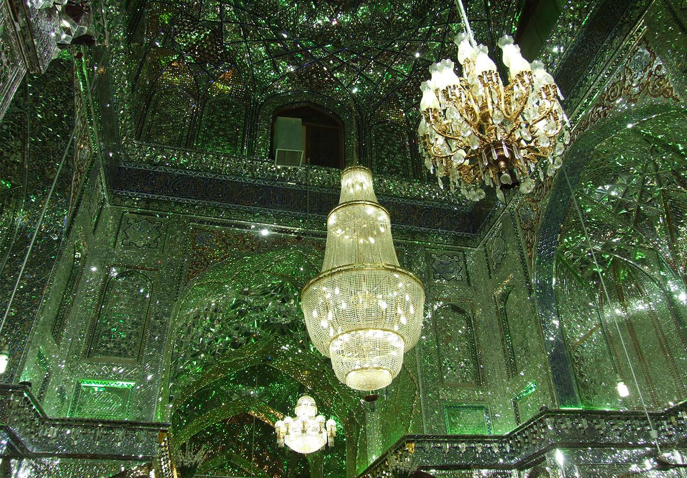shah-cheragh-shiraz-iran-1