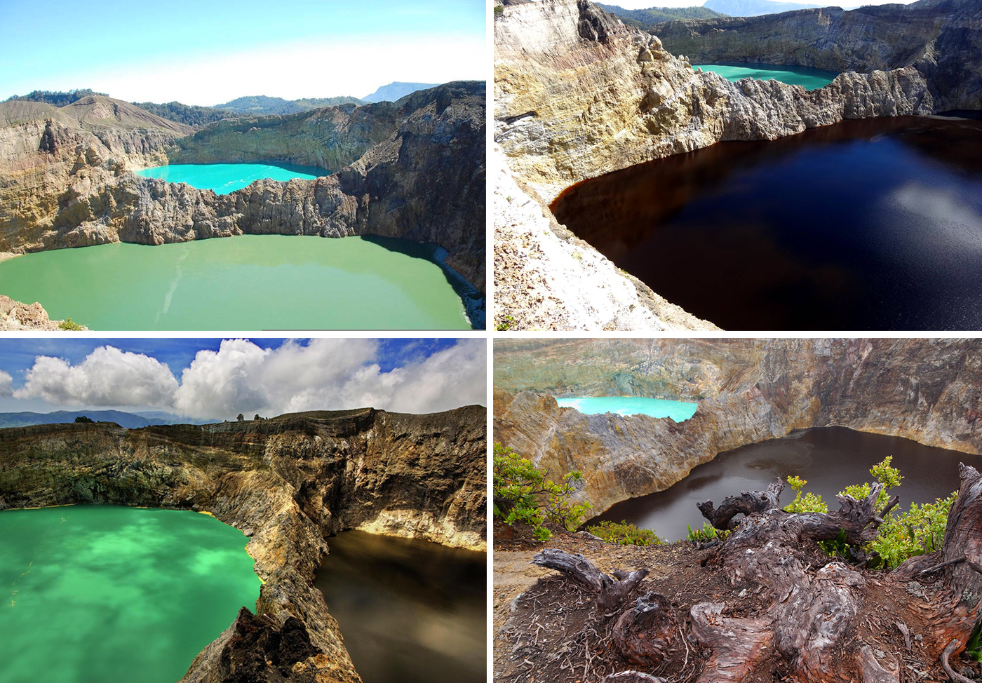 Kelimutu-Lake-Indonesia-2