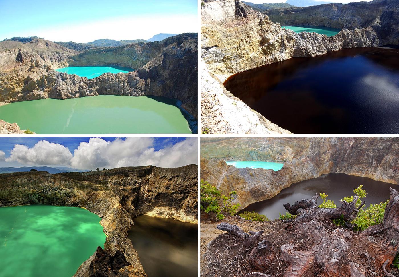 Kelimutu-Lake-Indonesia-2