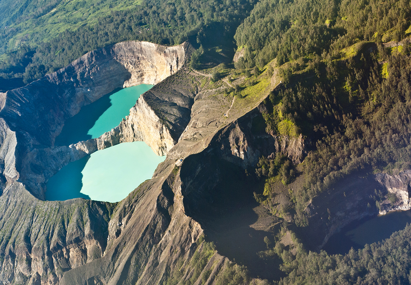 Kelimutu-Lake-Indonesia-4