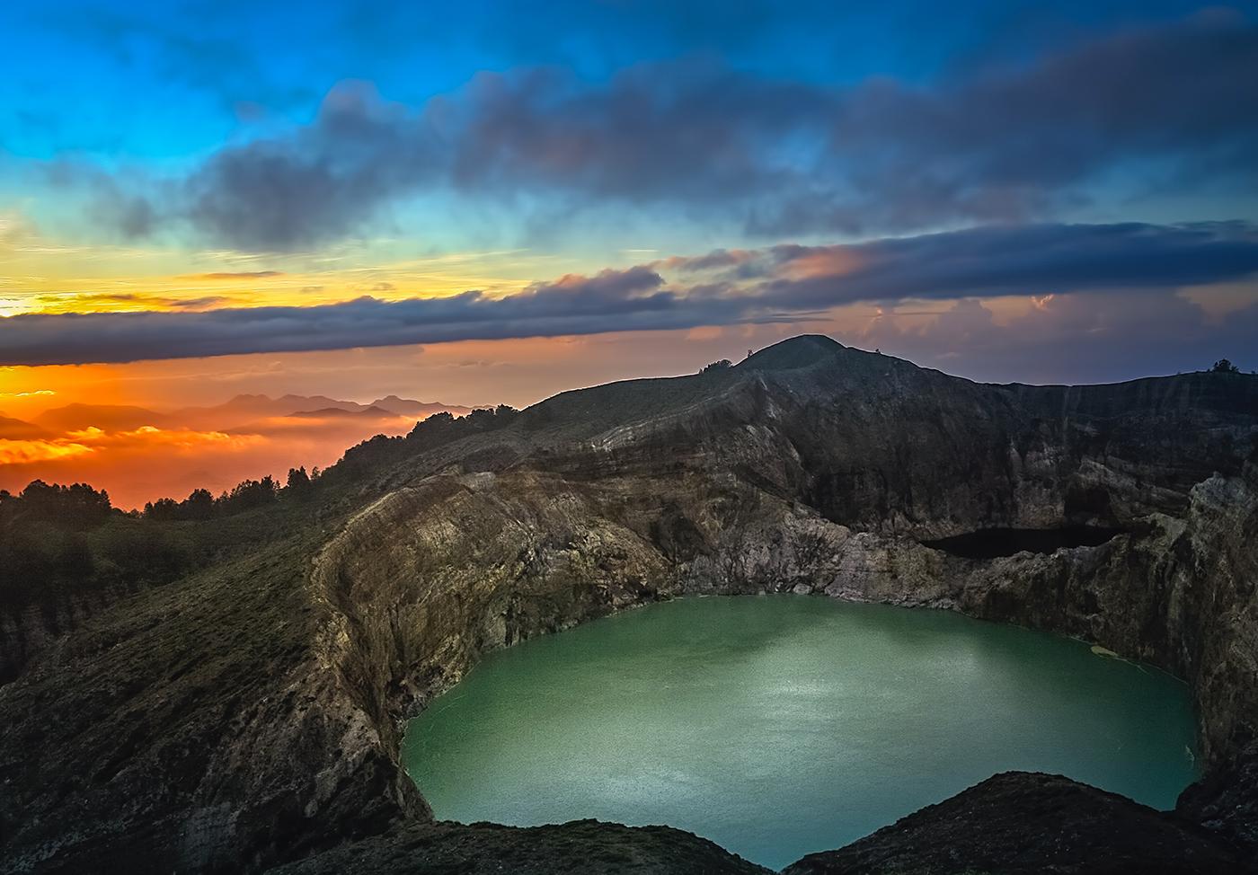Kelimutu-Lake-Indonesia-5
