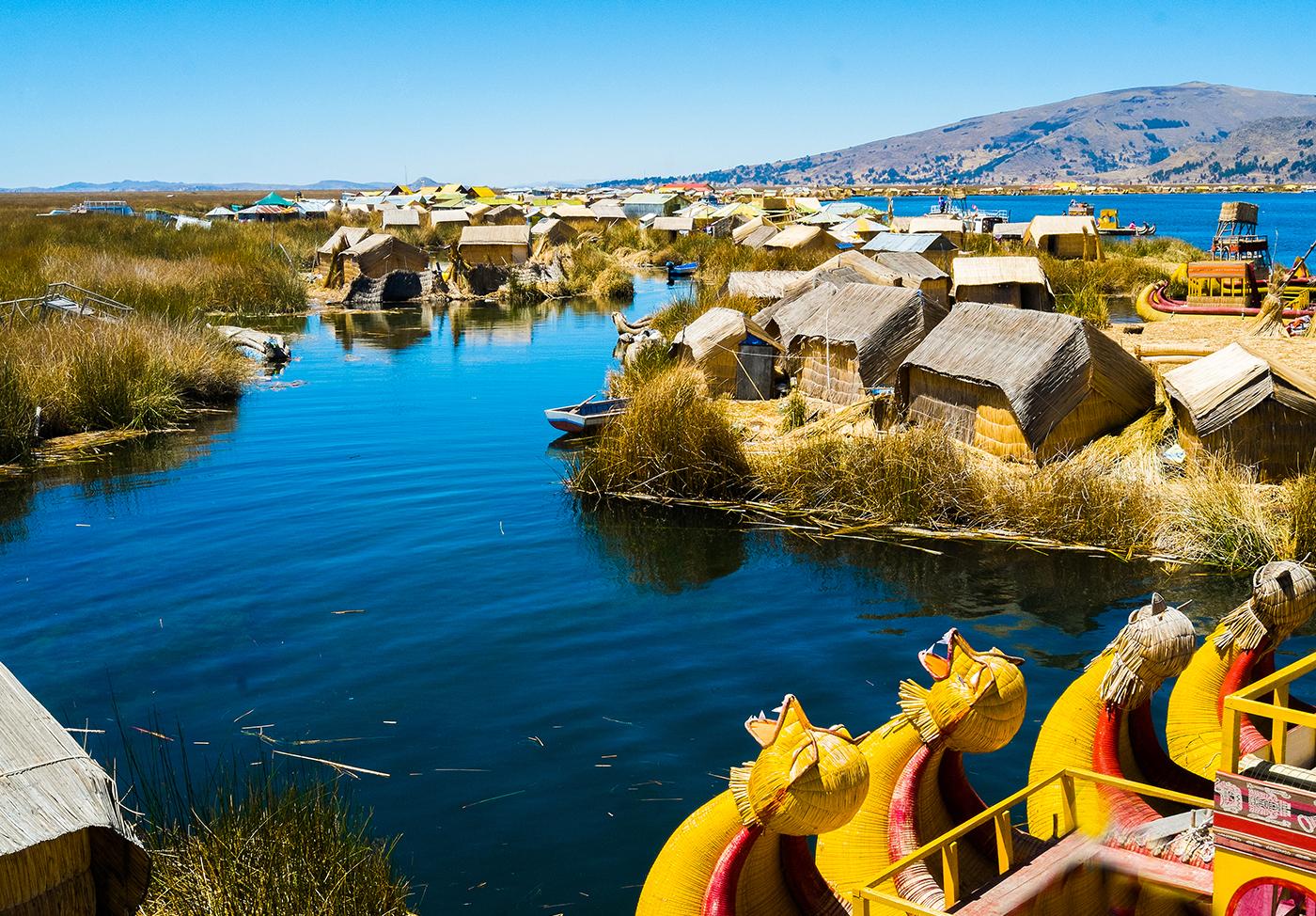Lago-Titicaca-Peru-Sudamerica