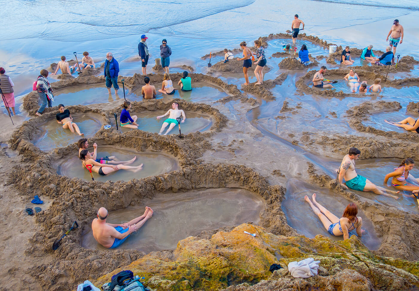 Hot-Water-Beach-Nuova-Zelanda