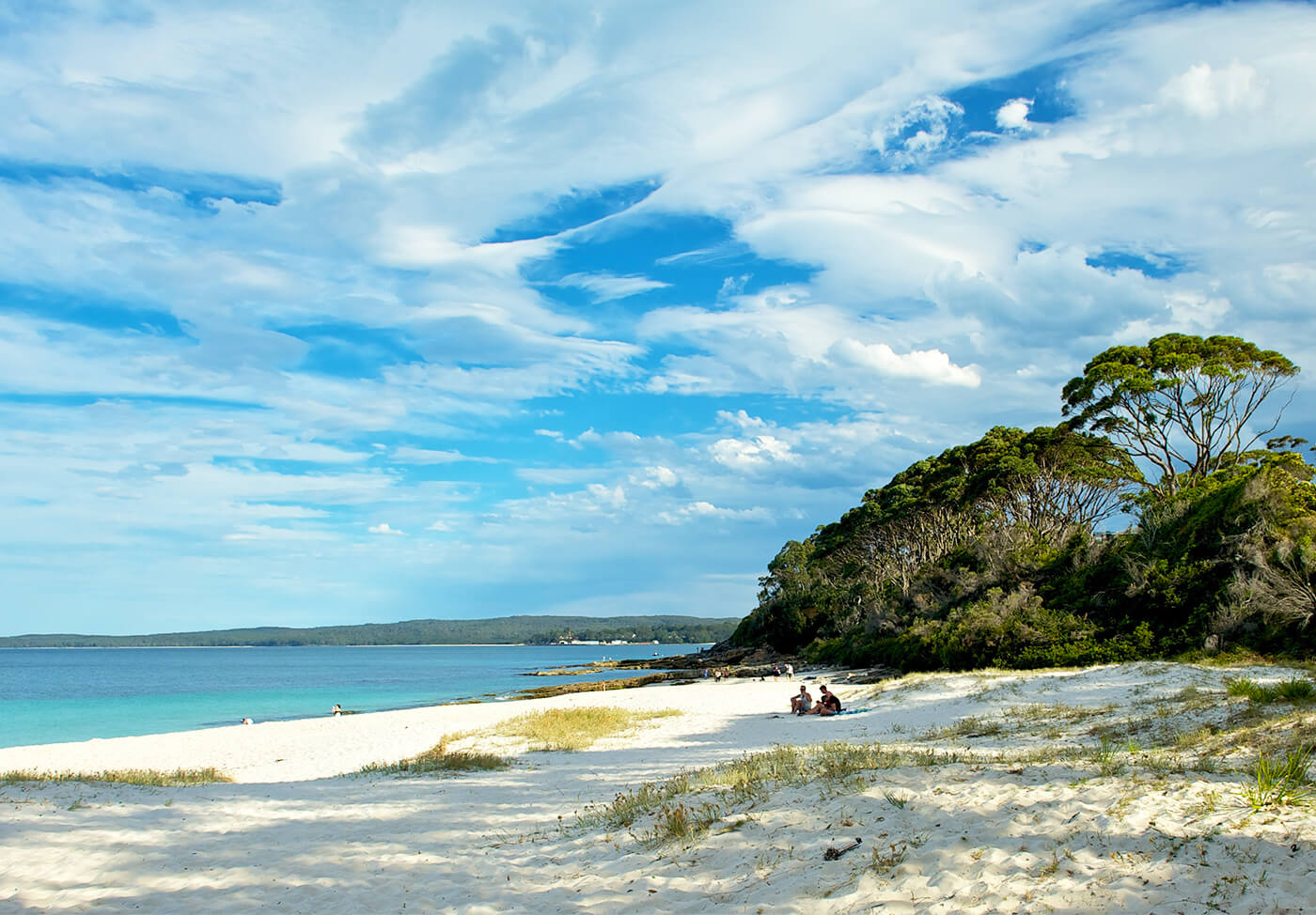 Hyams-Beach-Australia