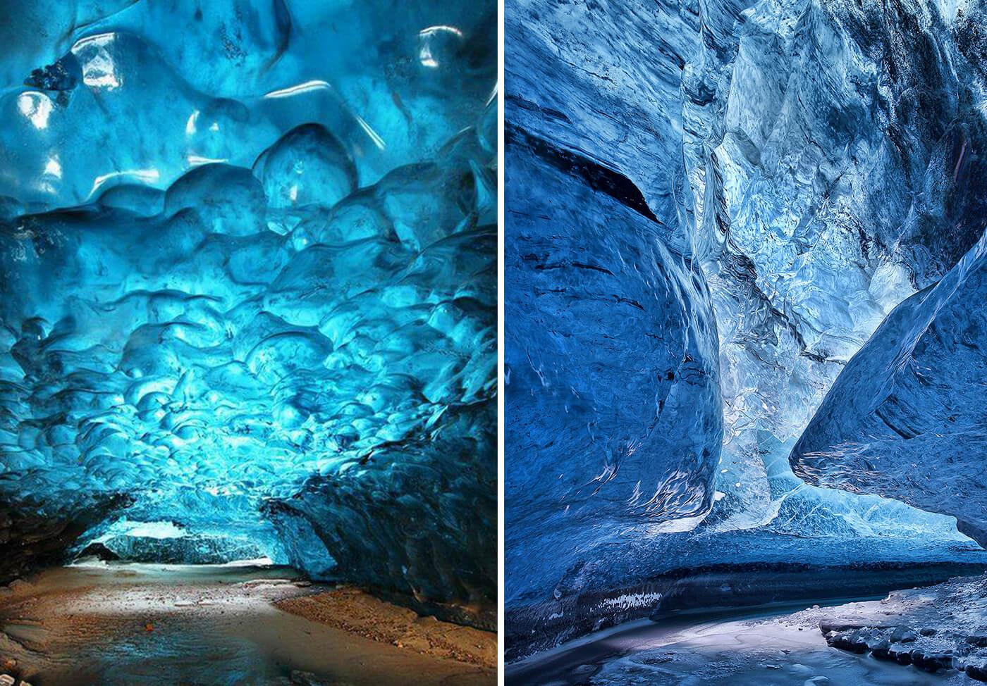 Crystal-Cave-Islanda