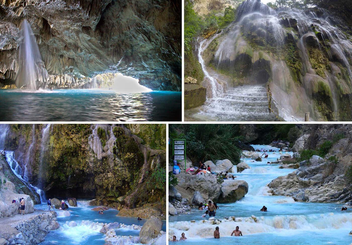 Grutas-de-Tolantongo-Hildago-Messico