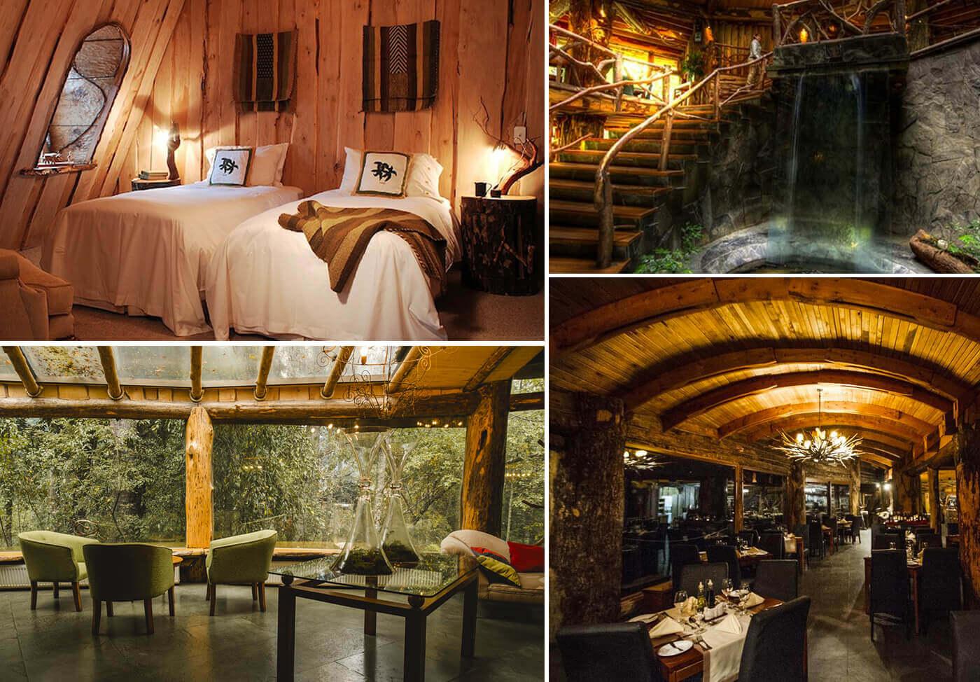 Magic-Mountain-Lodge-Cile