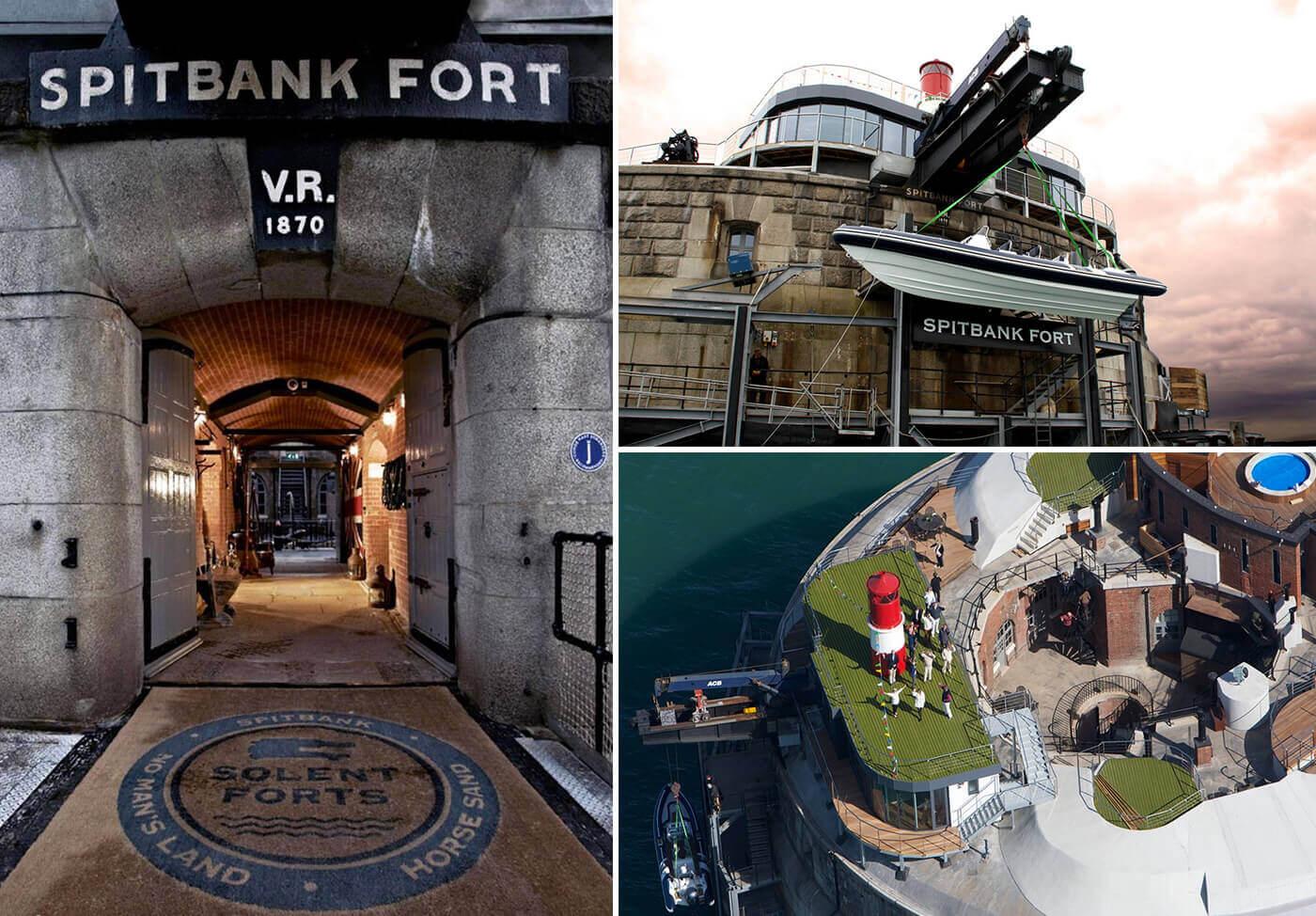 Spitbank-Fort-Inghilterra