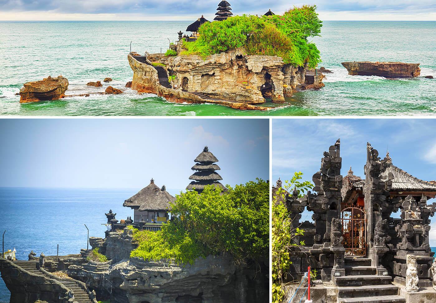 Pura-Tanah-Lot-Bali