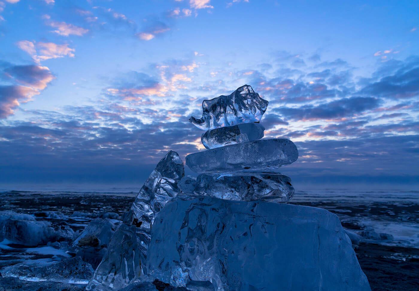 Jewelry-Ice-Hokkaido-1