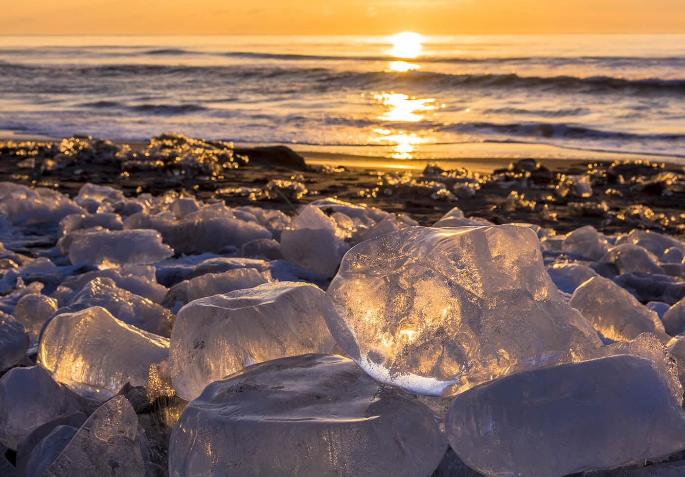 Jewelry-Ice-Hokkaido