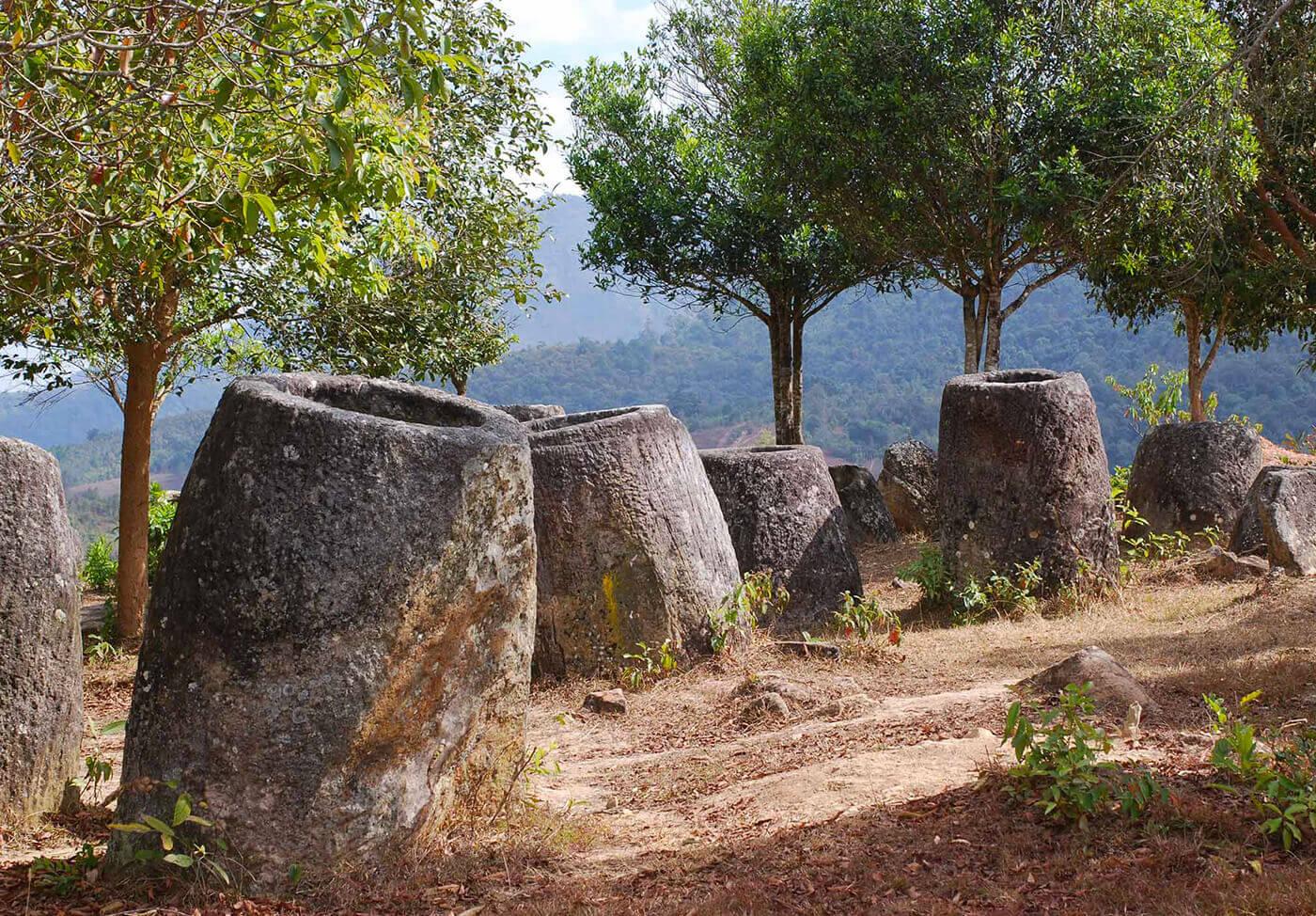 Piana-delle-Giare-Laos-1