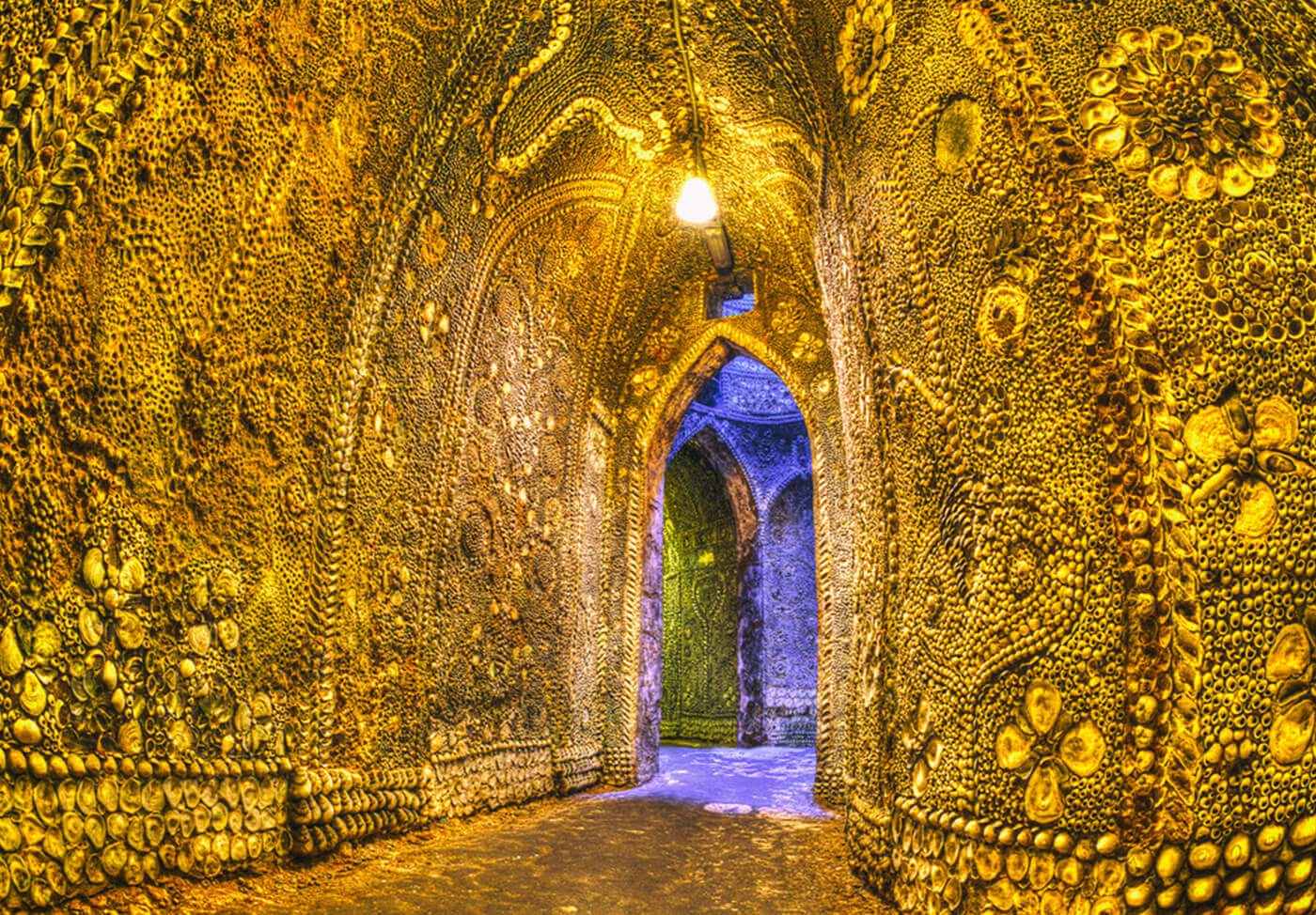 Shell-Grotto-Margate-1