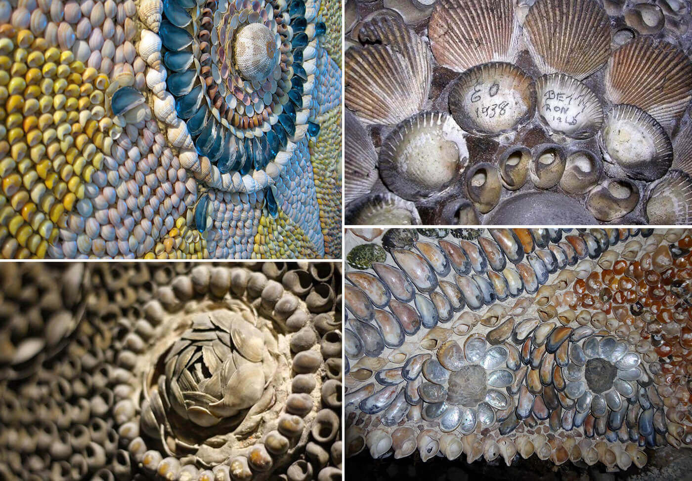 Shell-Grotto-Margate-4