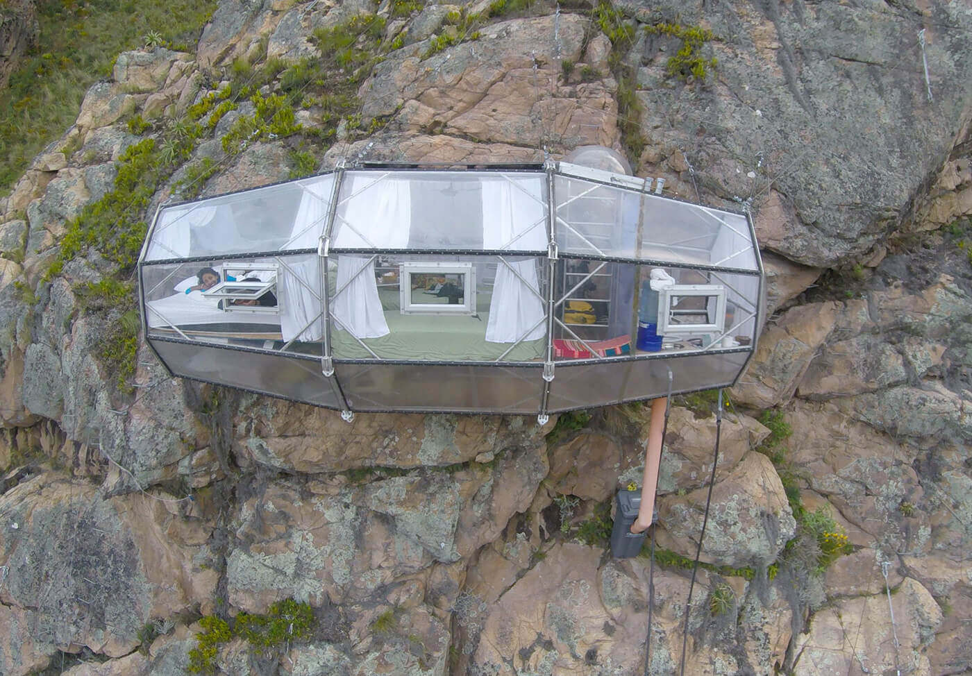 Skylodge-Adventure-Suites-Peru