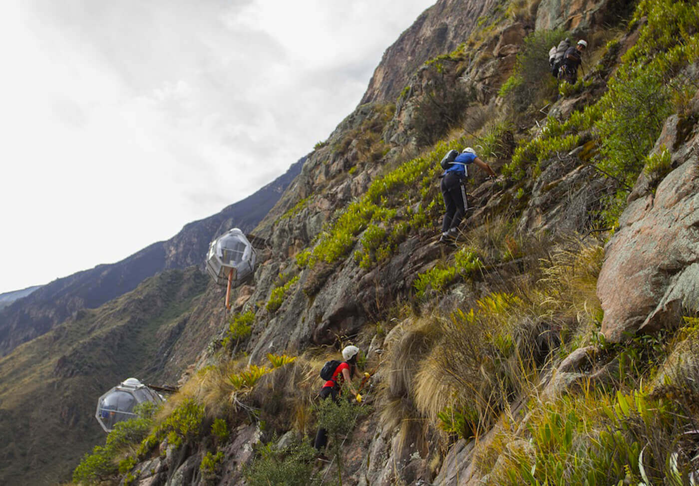 Skylodge-Adventure-Suites-Peru