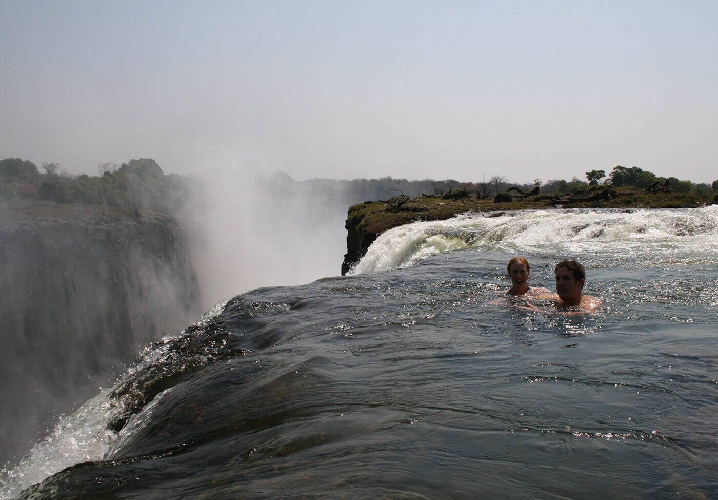 Devils-Pool-Zambia-4
