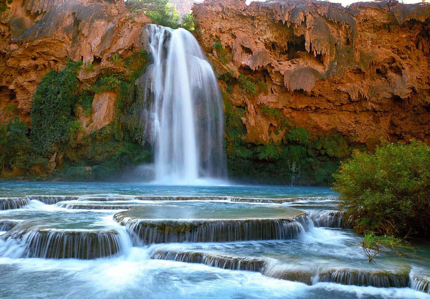 Havasu-Falls-Arizona-4