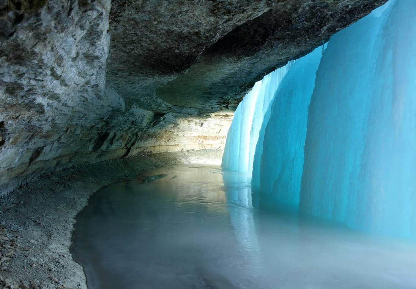 Minnehaha-Falls-Minnesota-1