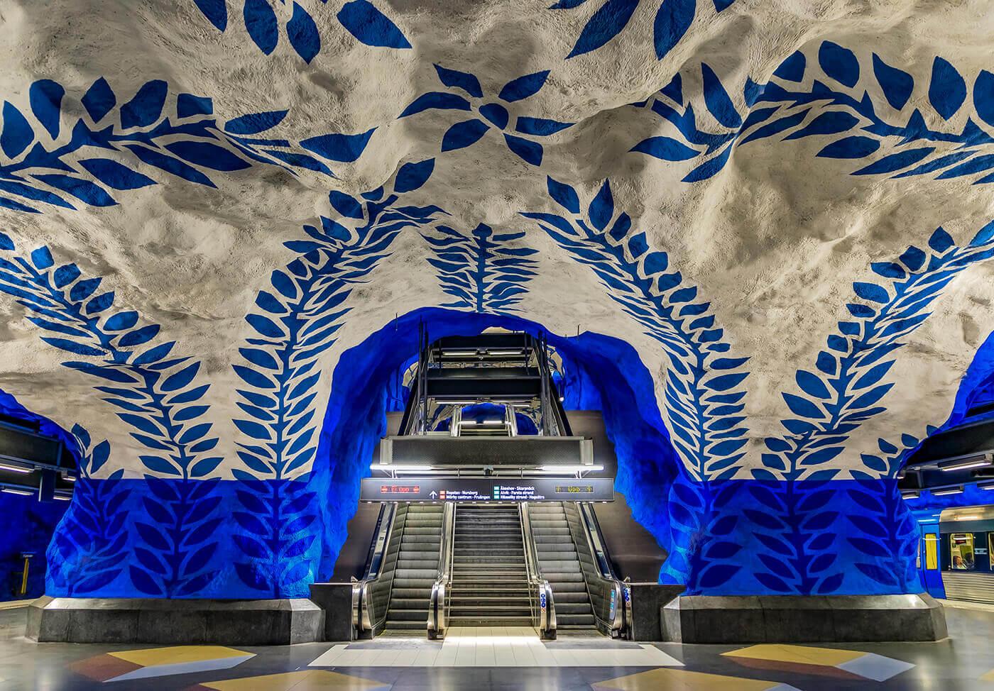 Metro-Stoccolma-Svezia-2