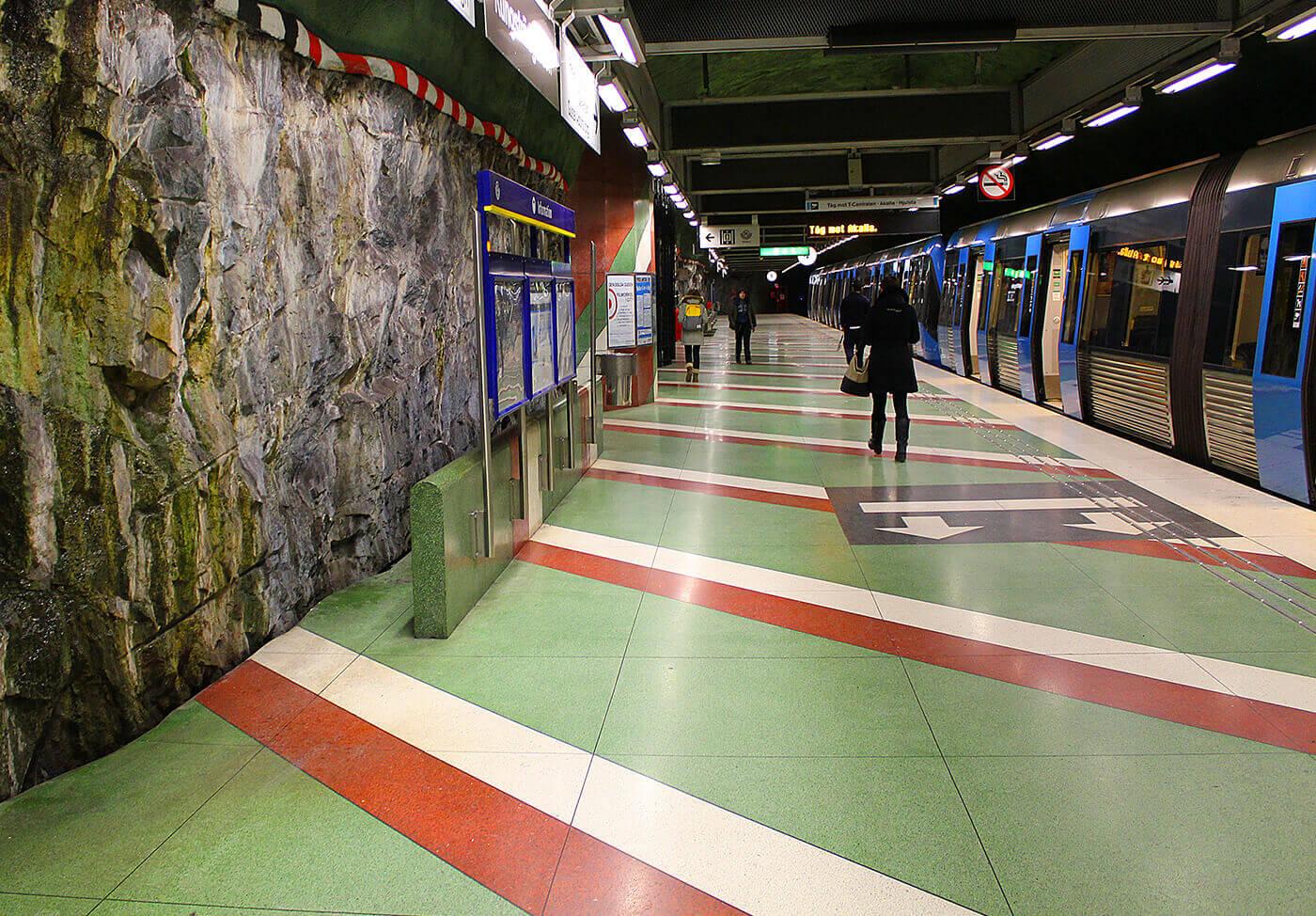 Metro-Stoccolma-Svezia-5