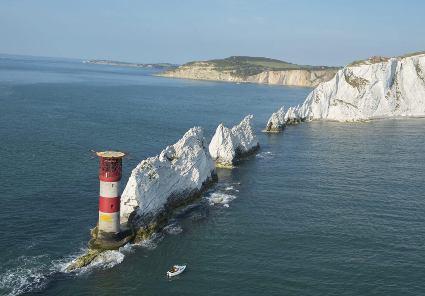 The-Needles-Isola-di-Wight-1