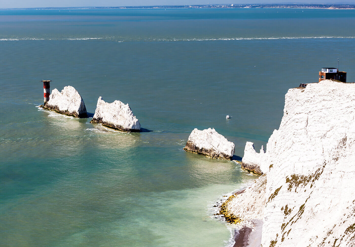 The-Needles-Isola-di-Wight-2
