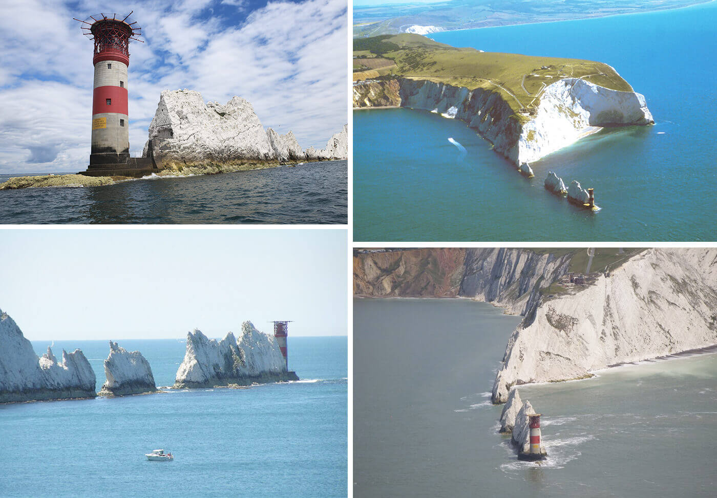 The-Needles-Isola-di-Wight-3