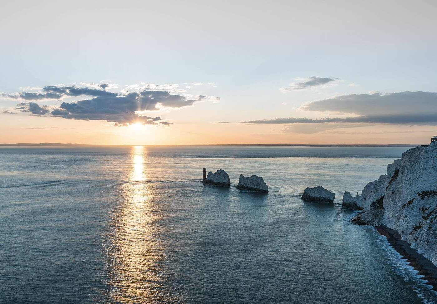 The-Needles-Isola-di-Wight-4