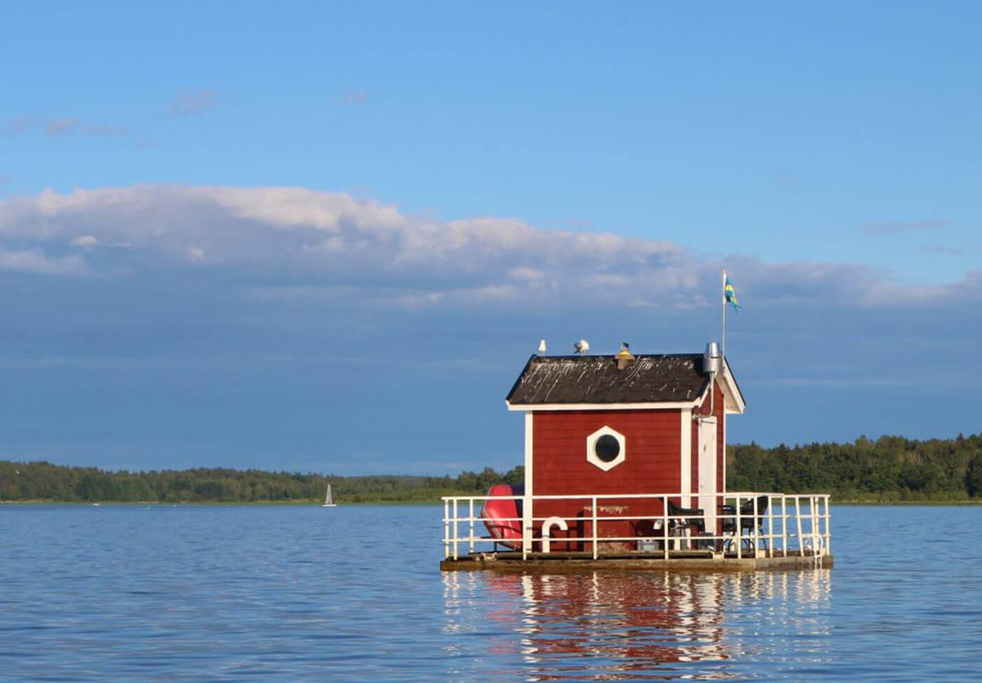 Utter-Inn-Vasteras-Svezia-1
