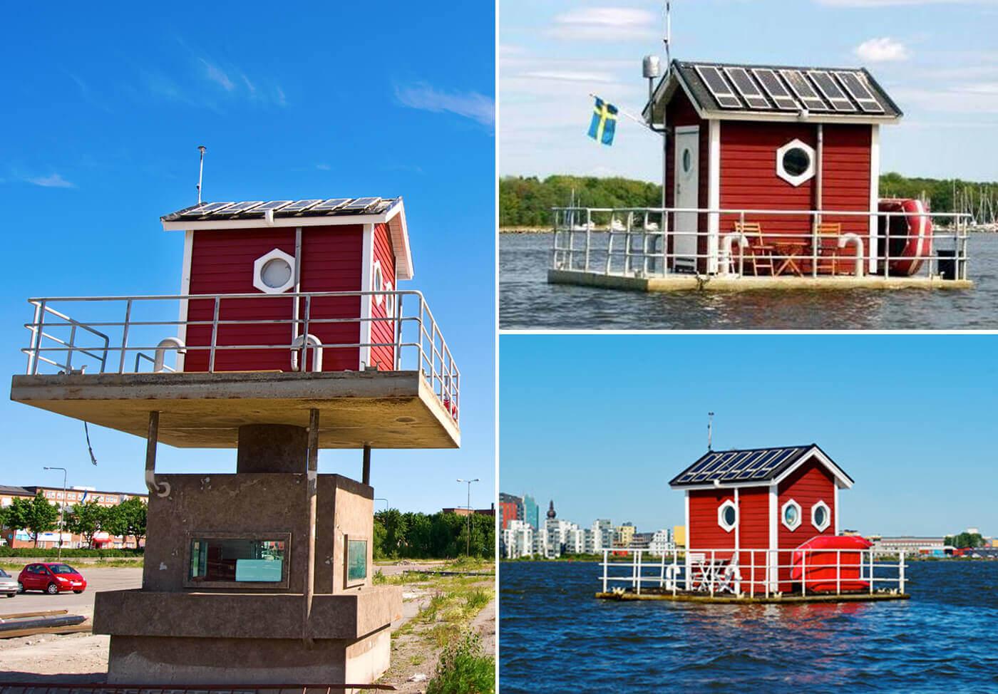 Utter-Inn-Vasteras-Svezia-2