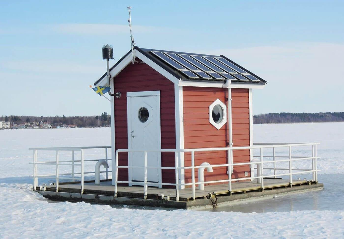 Utter-Inn-Vasteras-Svezia-5