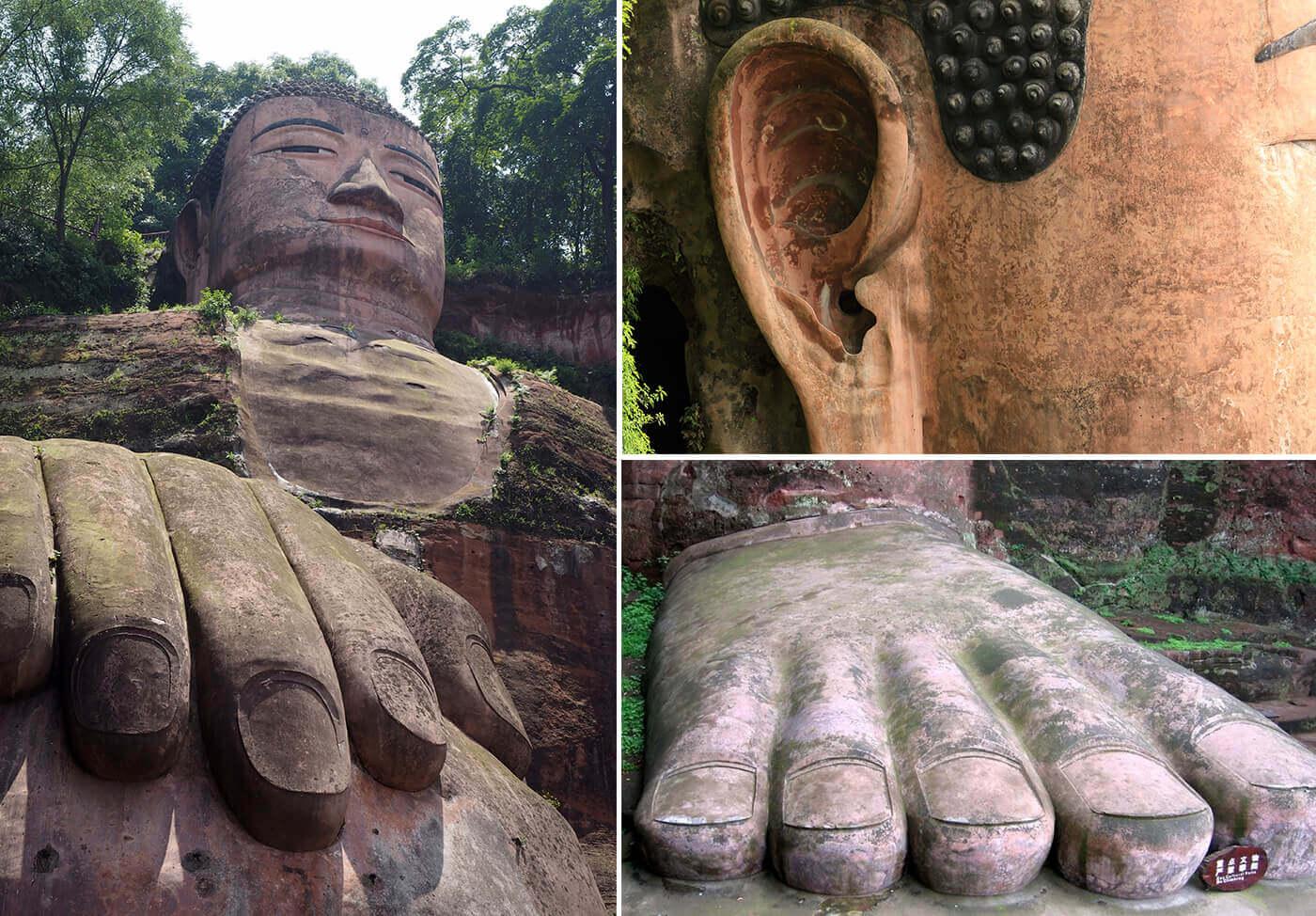 Buddha-di-Leshan-Cina-3