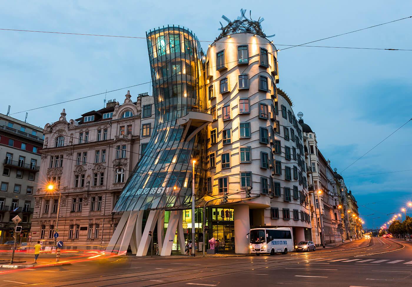 Dancing-House-Praga-1