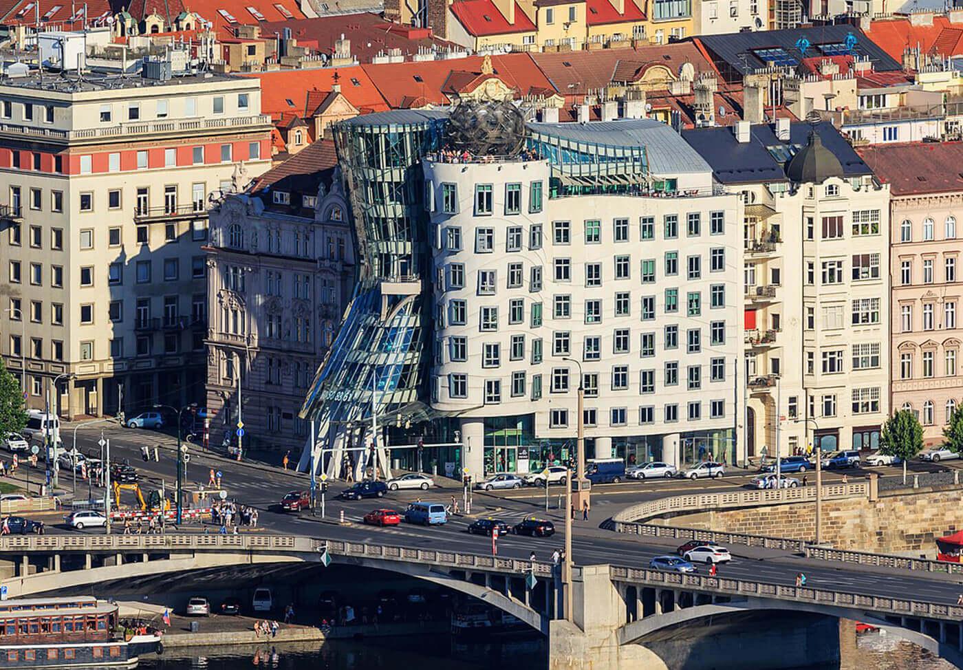 Dancing-House-Praga-4