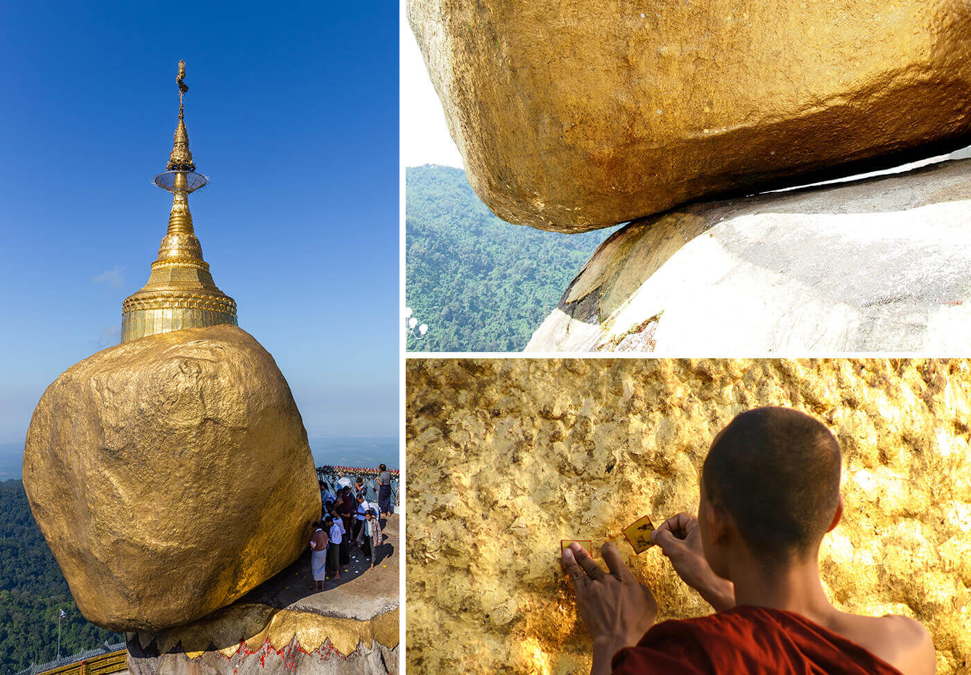 Golden-Rock-Myanmar-2