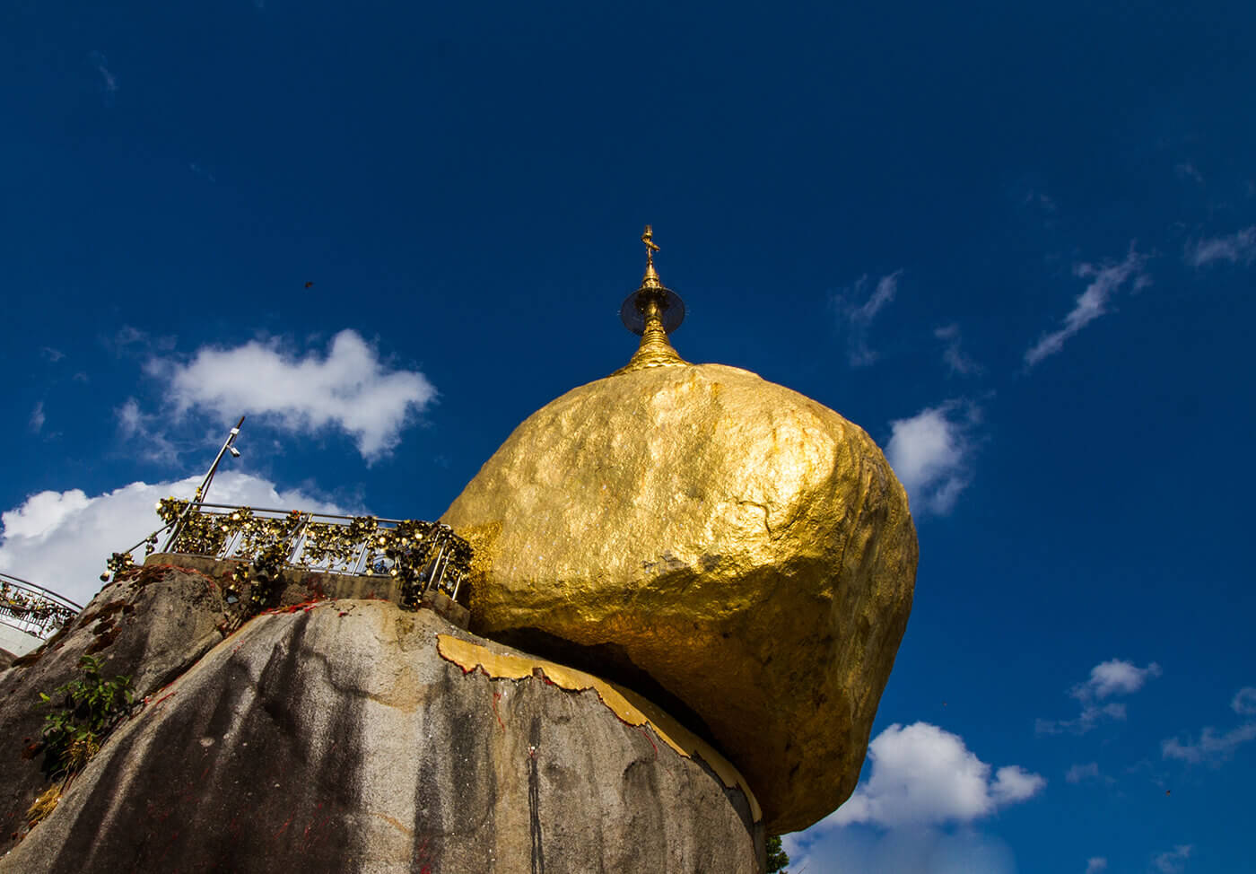 Golden-Rock-Myanmar-3