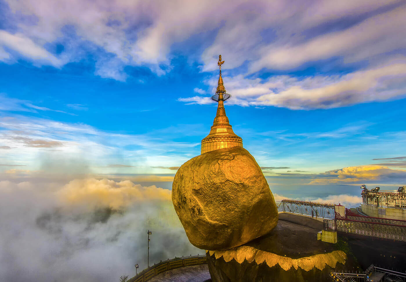 Golden-Rock-Myanmar-5