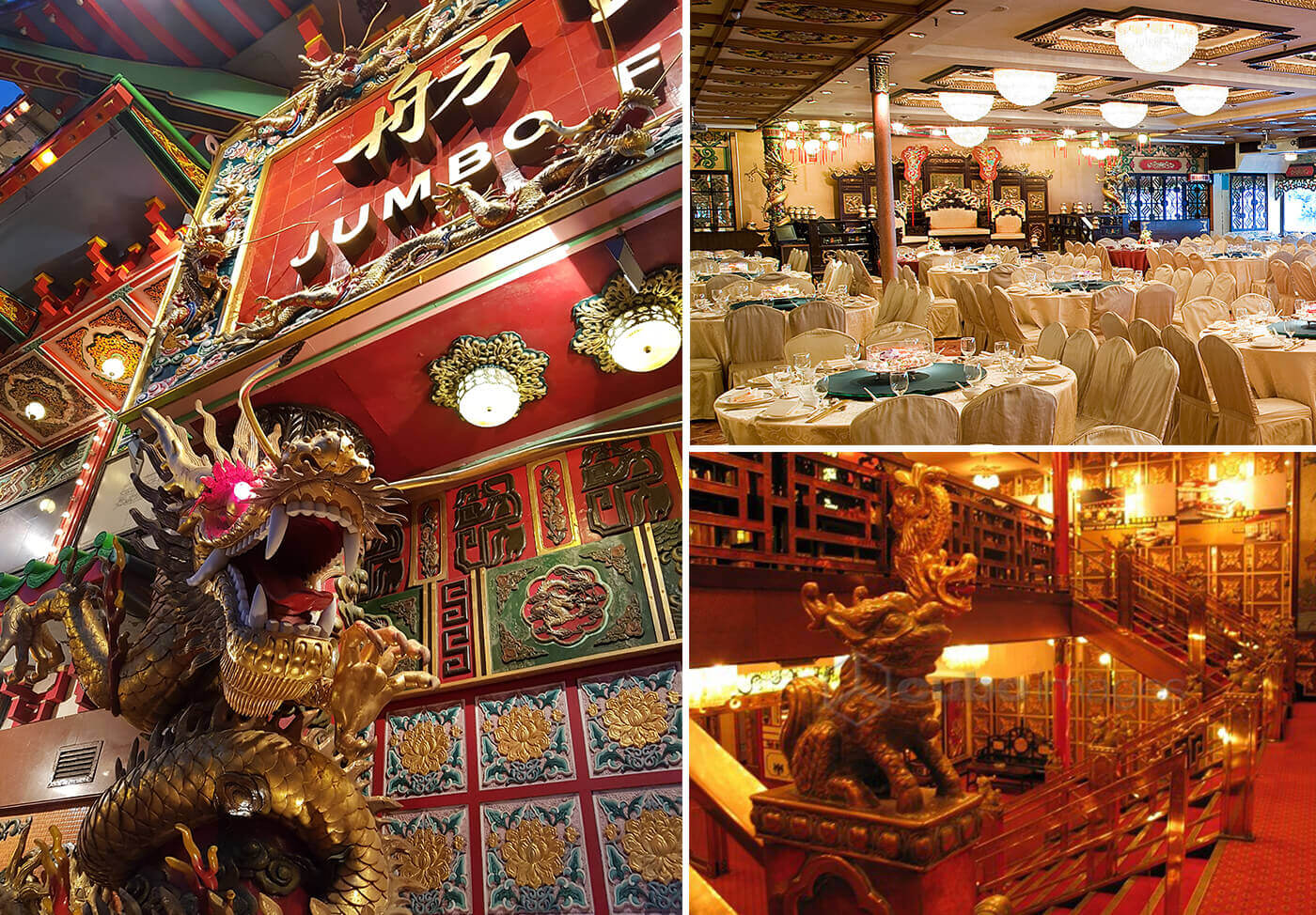 Jumbo-Kingdom-Restaurant-3