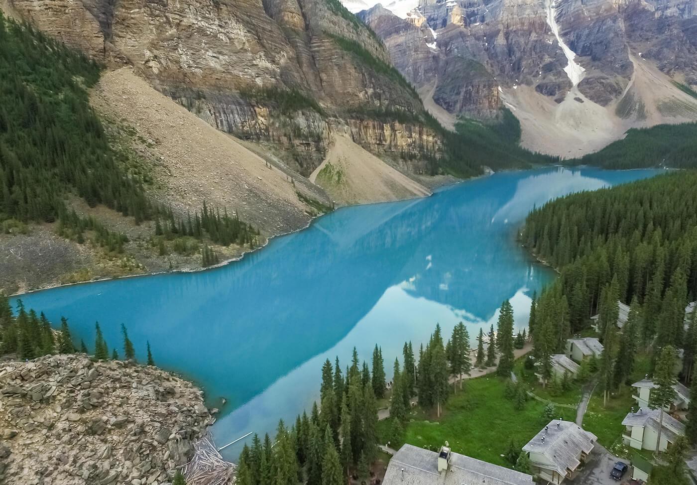 Moraine-Lake-Canada-2