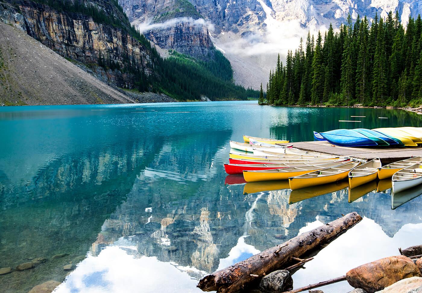 Moraine-Lake-Canada-3