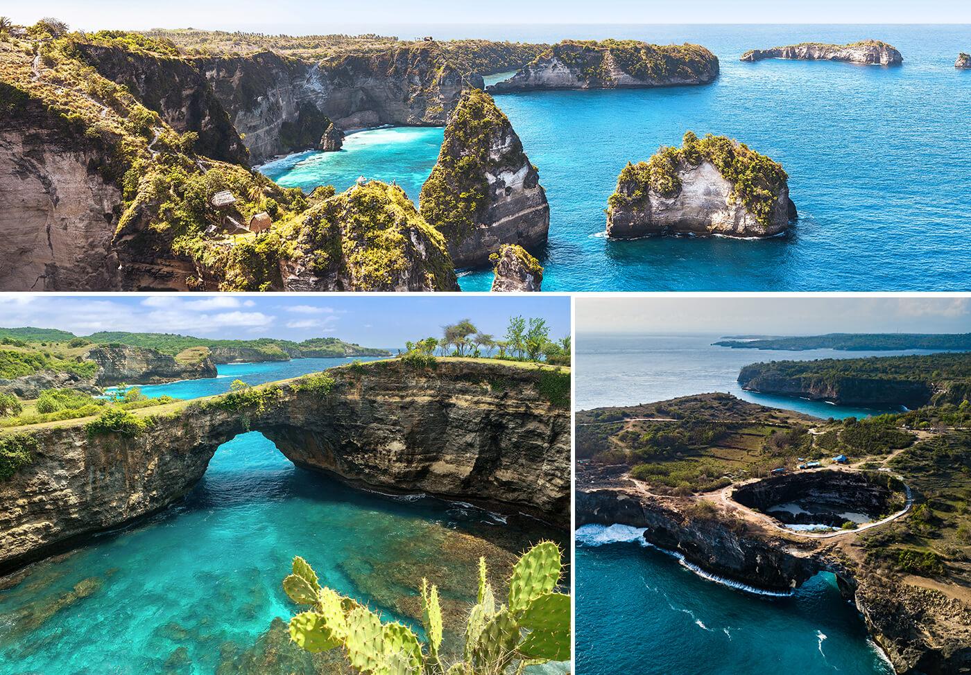 Nusa-Penida-Bali-2