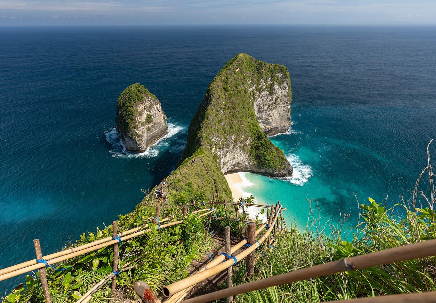 Nusa-Penida-Bali-4
