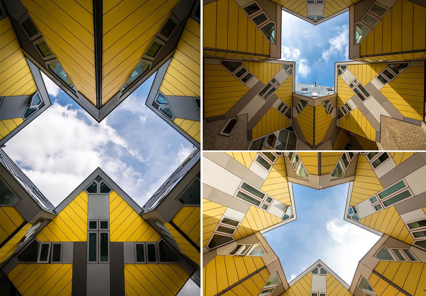 Case-Cubo-Rotterdam-2.jpg